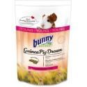 Bunny Nature Alimento Sonho p/ Porquinhos da India/Cobaias Jovens 750gr