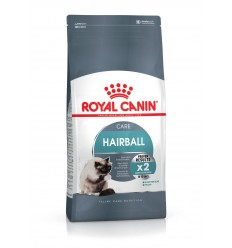 Royal Canin Hairball Care, Gato, Seco, Adulto, Alimento/Ração