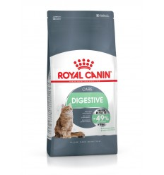 Royal Canin Digestive Care 38 400g