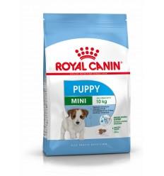Royal Canin Mini Puppy, Cão, Seco, Cachorro, Alimento/Ração