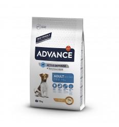 Advance Cão Mini Adult Frango e Arroz