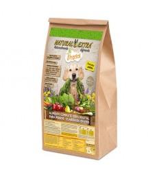 Luposan Natural Extra Veggie 5Kg