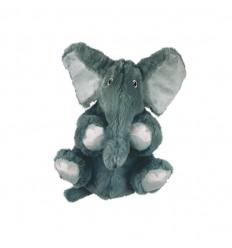 Brinquedo Kong Comfort Kiddos Elefante Small