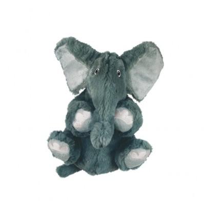 Brinquedo Kong Comfort Kiddos Elefante