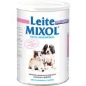 Mixol Leite em Pó p/ Cão e Gato 300gr + Bib