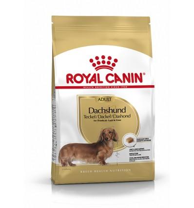 Royal Canin Dachshund 28 1,5kg