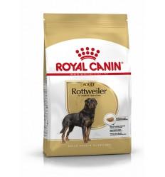Royal Canin Rottweiler Adult, Cão, Seco, Adulto, Alimento/Ração