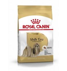 Royal Canin Shih Tzu Adult, Cão, Seco, Adulto, Alimento/Ração