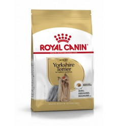 Royal Canin Yorkshire Terrier Adult, cão, Seco, Adulto, Alimento/Ração