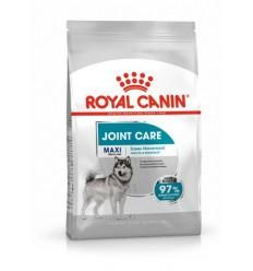 Royal Canin Maxi Joint Care, Cão, Seco, Adulto, Alimento/Ração