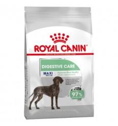 Royal Canin Maxi, Cão, Seco, Adulto Digestive Care, Alimento/Ração