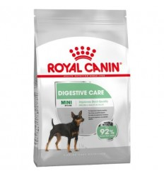 Royal Canin Mini Digestive Care, Cão, Seco, Adulto, Alimento/Ração