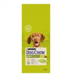 Purina Dog Chow Adult Frango
