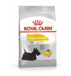 Royal Canin Mini Dermacomfort, Cão, Seco, Adulto, Alimento/Ração