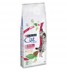 Purina Cat Chow Special Care Urinary Health 15kg