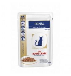Royal canin Feline Renal