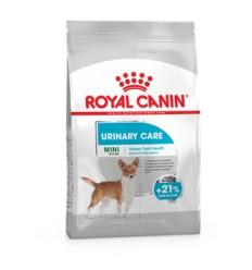Royal Canin Mini Urinary Care, Cão, Seco, Adulto, Alimento/Ração