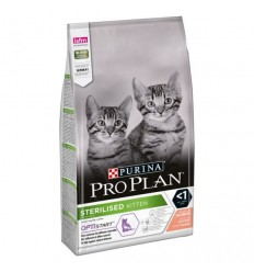 Purina Pro Plan Junior Frango e Arroz 3 Kg