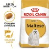 Royal Canin Caniche (Poodle) 500g