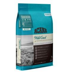 Acana Classics Wild Coast 2kg
