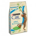 Purina Cat Chow Adult Salmão