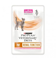 Purina Pro Plan Veterinary Diets Feline Renal Function 85gr.