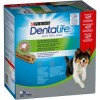 PURINA DentaLife Snacks Medium 12-25kg (Big pack 42 sticks)