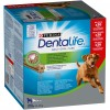 PURINA DentaLife Snacks Large 25-40kg (Big pack 36 sticks)