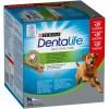 PURINA DentaLife Snacks Large 25-40kg (Big pack 36 sticks)