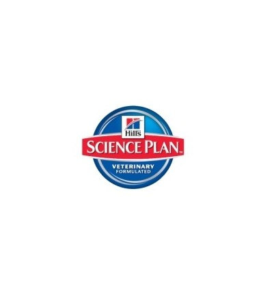 Hill´s Science Plan Feline Kitten Chicken 2kg