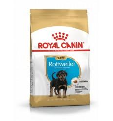 Royal Canin Rottweiler, Cão, Seco, Adulto, Alimento/Ração