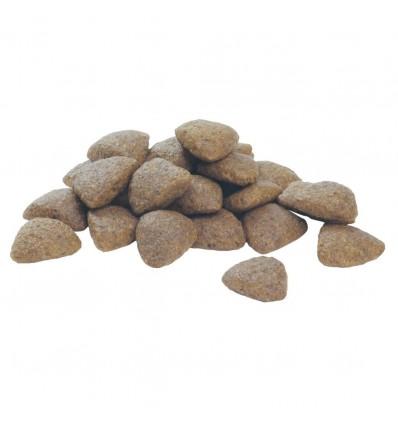 Purina Pro Plan Medium Adult Sensitive Digestion Optidigest Borrego 3kg