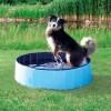 Piscina p/ Cães Trixie ( 160cm x 30cm )