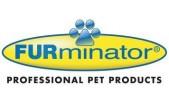 Furminator - Profissional Pet Products